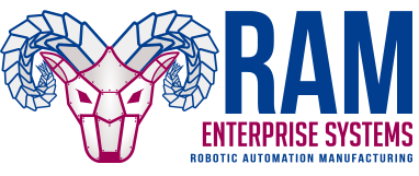 RAM Enterprise Systems